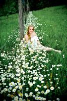 Senior Girl, Violet Lace Photography (1)