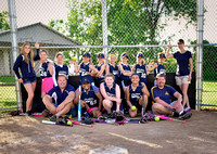 C2 Softball League | Coach See