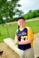 Little League 1 | Coach Casper