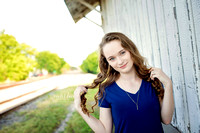 Senior Pictures, Senior Photographer, Violet Lace Photography (174)