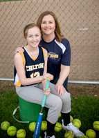 Carleigh Kohlman and mom-2